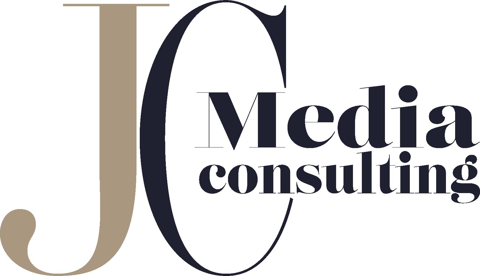 JC Media Consulting